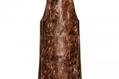 Фартук Kangaroo саламандра №20